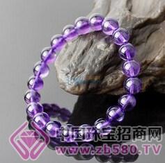 石头派—紫水晶02