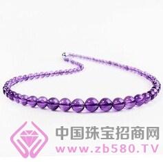 石头派—紫水晶03