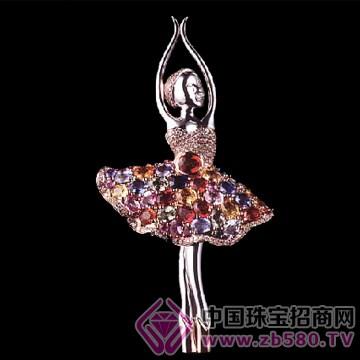 卢科斯-紫金饰品02