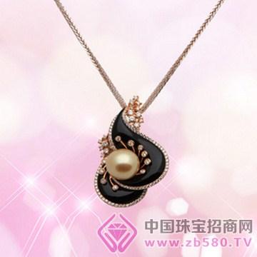 色宴-钻石吊坠02