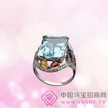 色宴-钻石戒指02