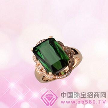 色宴-钻石戒指03
