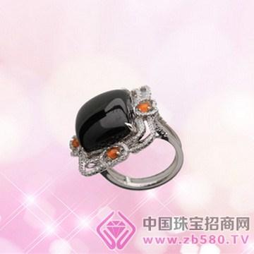 色宴-钻石戒指04