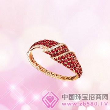 色宴-钻石戒指06