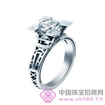色宴-钻石戒指07