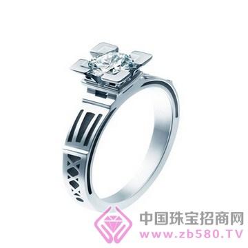 色宴-钻石戒指08