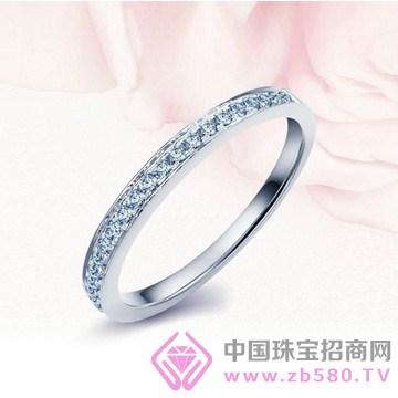 色宴-钻石戒指09