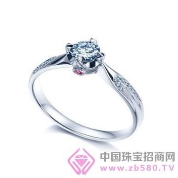 色宴-钻石戒指10