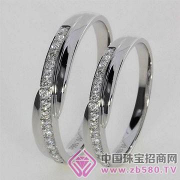 钻祺珠宝-钻石戒指13