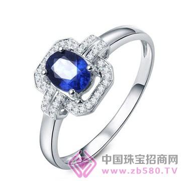 晶晶福彩宝-彩宝戒指10