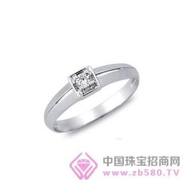 贵玲珑珠宝-钻戒3