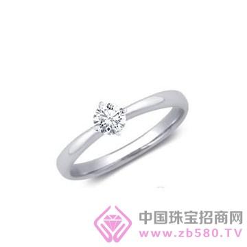 贵玲珑珠宝-钻戒4