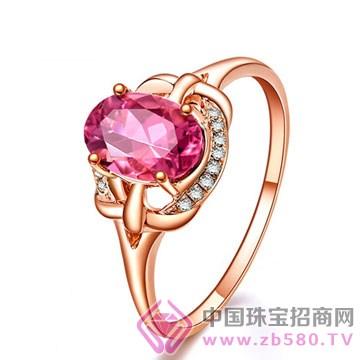 罗亚卡尔珠宝-宝石戒指03