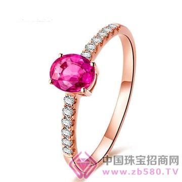 罗亚卡尔珠宝-宝石戒指04