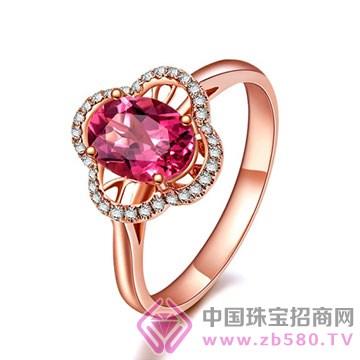 罗亚卡尔珠宝-宝石戒指05