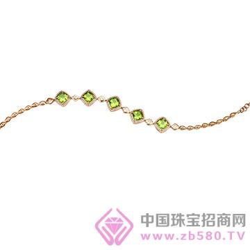 I&S嫒尚-手链2