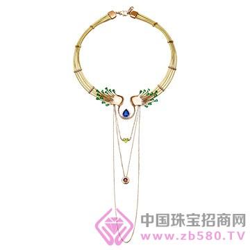 I&S嫒尚-项链3
