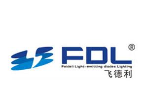 深圳飞德利照明科技有限公司