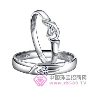 英特纳珠宝-钻石对戒02