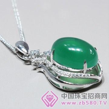 隆福珠宝-宝石戒指10