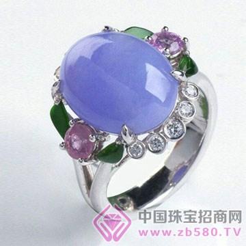 中艺珠宝-翡翠戒指06
