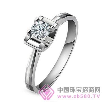 申国黄金-钻石戒指04