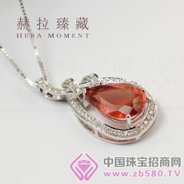 赫拉珠宝-宝石吊坠05