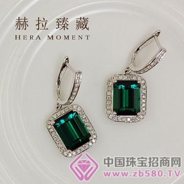 赫拉珠宝-宝石吊坠12