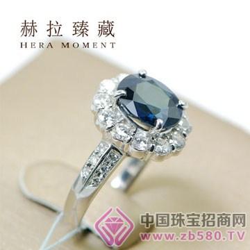赫拉珠宝-宝石戒指02