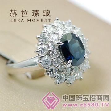 赫拉珠宝-宝石戒指03