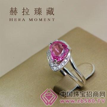 赫拉珠宝-宝石戒指04