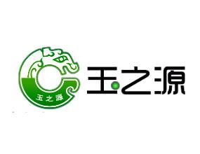 泰安玉之源工艺品有限公司