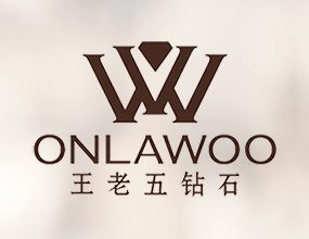 深圳市王老五珠宝投资发展有限公司