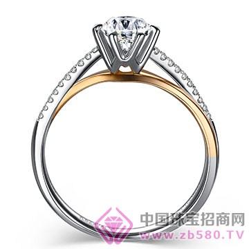 王老五钻石-钻石戒指8