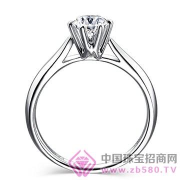 王老五钻石-钻石戒指7