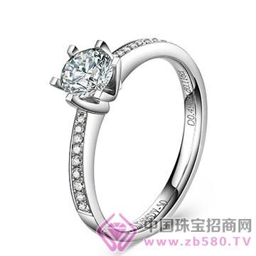 王老五钻石-钻石戒指4