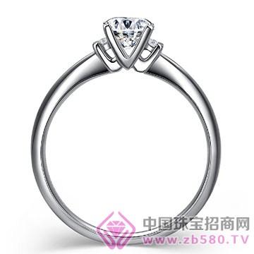 王老五钻石-钻石戒指6