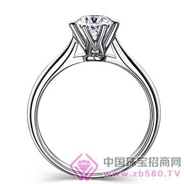 王老五钻石-钻石戒指5