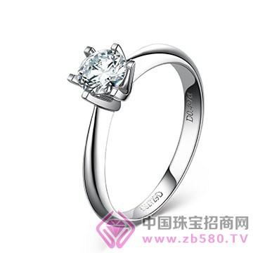 王老五钻石-钻石戒指1