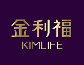 香港金利福珠宝(集团)有限公司