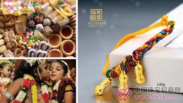 世界各国的儿童节及风俗习惯