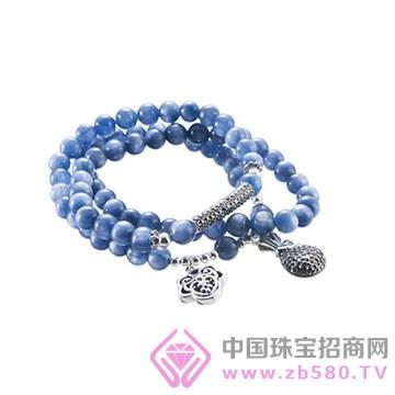 一珠一物珠宝-手链10