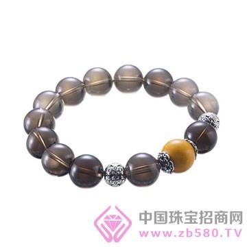 一珠一物珠宝-手链12