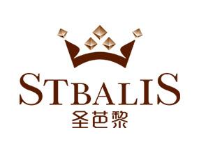 广州市三森珠宝有限公司