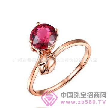 �美��珠��-��石戒指09