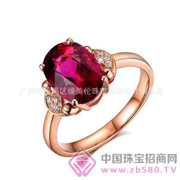 �美��珠��-��石戒指11