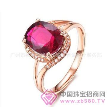 �美��珠��-��石戒指12