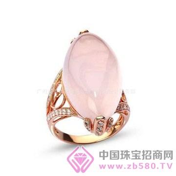 �美��珠��-��石戒指13