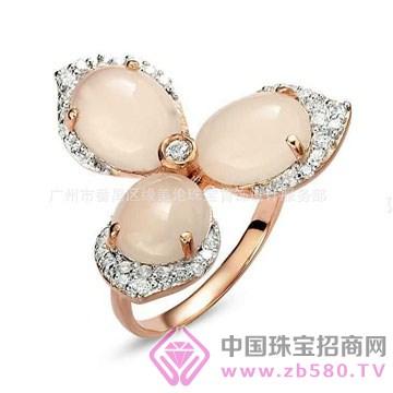 �美��珠��-��石戒指15