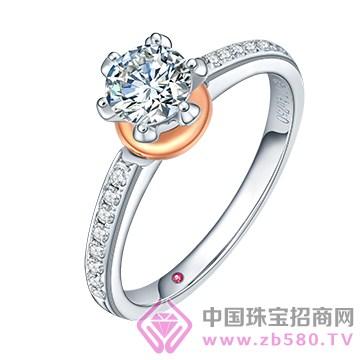 千年珠宝-薰衣草·QUEEN-3